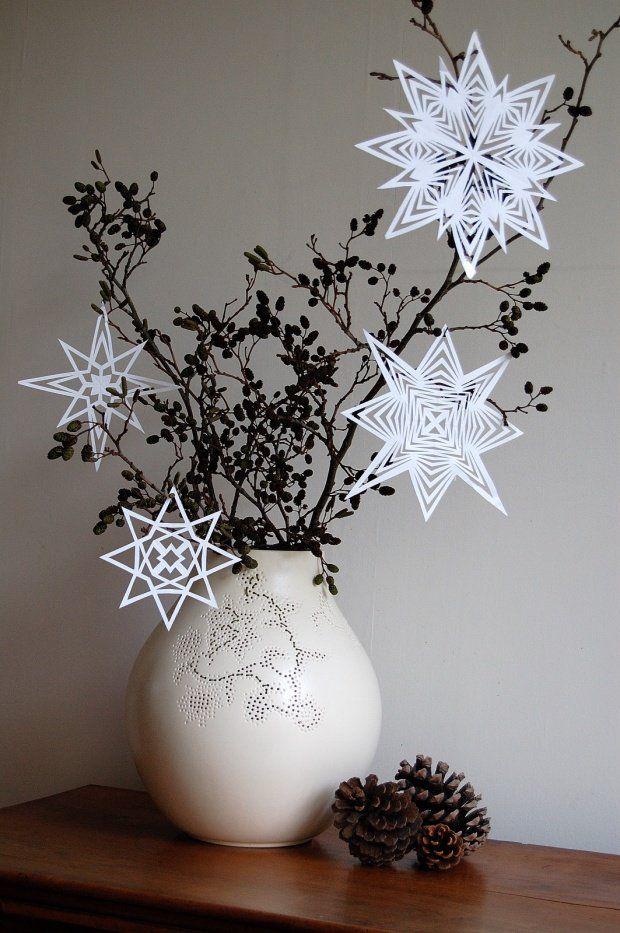 575 besten christmas weihnachten xmas bilder auf. Black Bedroom Furniture Sets. Home Design Ideas