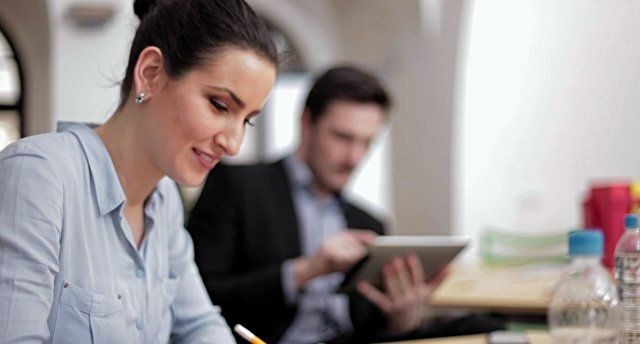 Installment Cash Loans Are An Immediate Financial Key That Can Be Confidence By Anybody