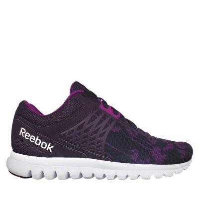 Me gustó este producto Reebok Zapatillas Mujer Sublite Escape 3. He. ¡Lo quiero!