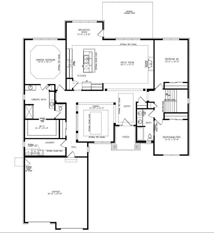 Bathroom Design Blueprints interior design blueprints. awesome small house plan more with