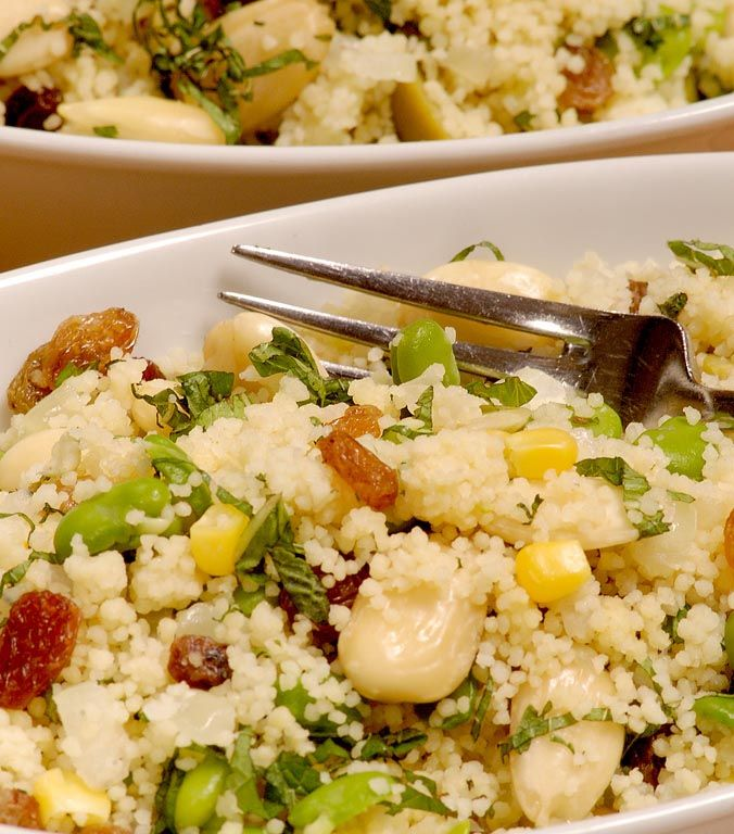 Main Courses Side Dishes: 8 Best Moroccan Recipes Images On Pinterest