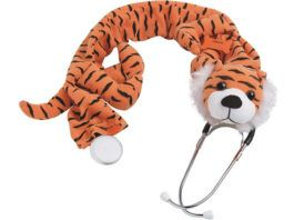 5 Best Stethoscope Covers