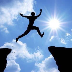 Η Στοχοθεσία και η Επίτευξη Στόχων ως μια διαδικασία συνολικής αλλαγής. Είμαστε έτοιμοι να αλλάξουμε;  Γράφει ο Πετράς Χαράλαμπος, Coaching Psychologist, MAC, MISCP  http://www.danceyoursoul.gr/detail.php?id=33