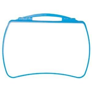 board dudes dry erase lap desk w storage colors may vary 11064wa rh pinterest com
