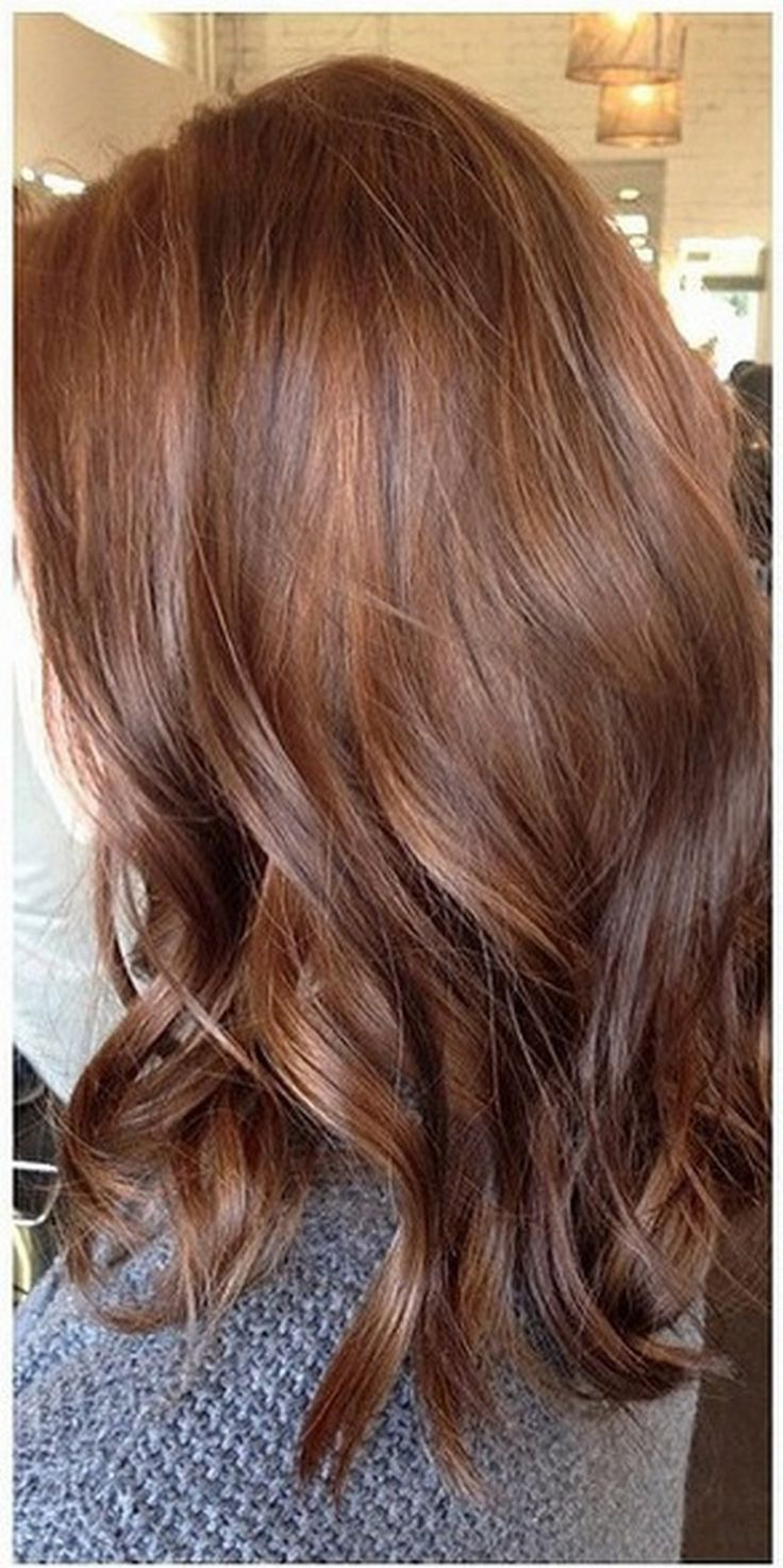 Best 25 Auburn Balayage Ideas On Pinterest Auburn Hair