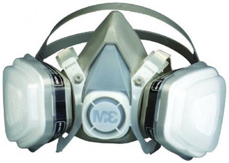 best 25 respirator mask ideas on pinterest steampunk. Black Bedroom Furniture Sets. Home Design Ideas