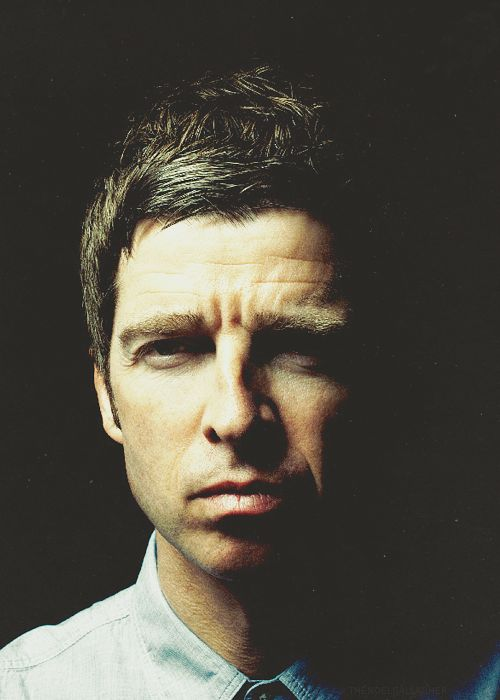 Can't believe I didn't pin this before, but Noel Gallagher <3 He's been my hero since I was 12 and always will be because he inspired me and changed my life. <3