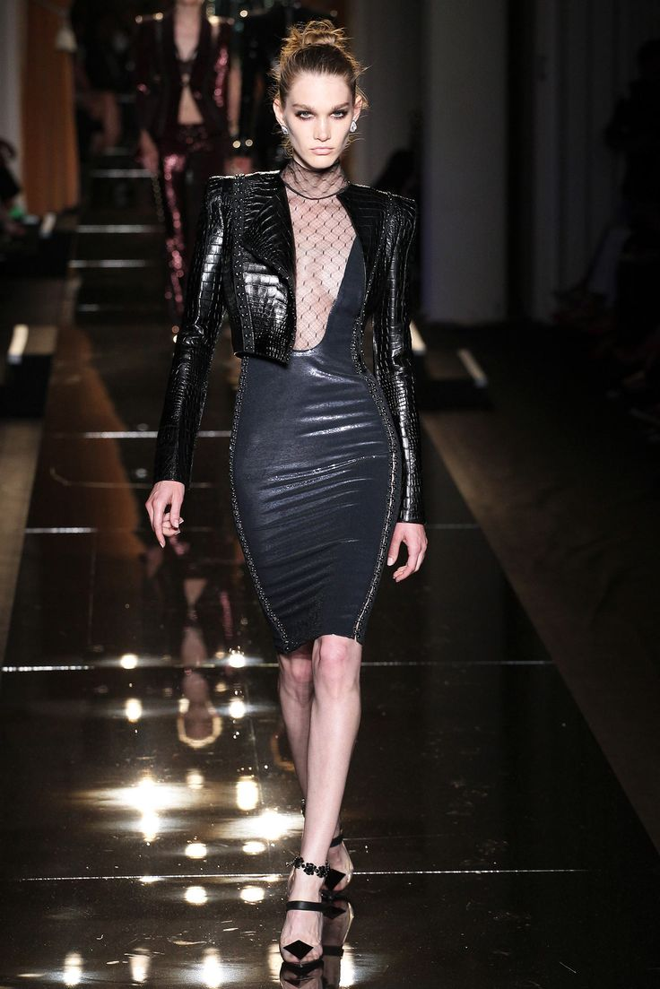 cheap air jordan 4 Atelier Versace Fall 2013 Couture Collection Photos   Vogue
