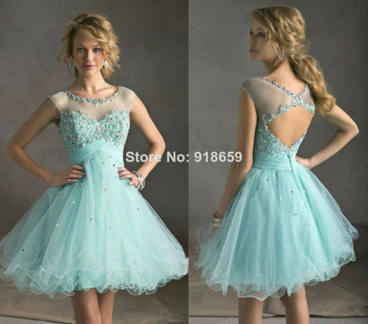 party and evening dresses