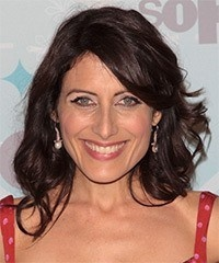 Possible hair style: Style Hair Styl, Bath Hair Styl, Edelstein Hairstyles, Lisa Edelstein, Dr. Cuddi, Hairstyles 2014, Beautiful Inside, Hair Style, Beautiful Products