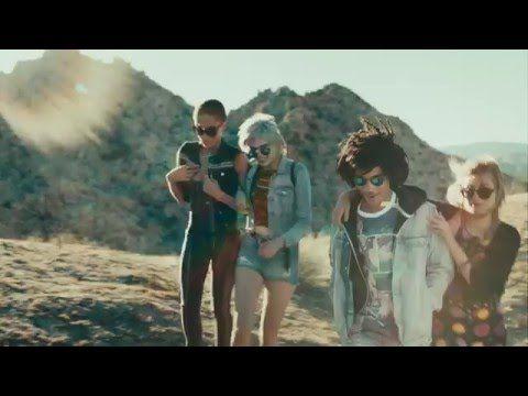 H&M Loves Coachella   H&M