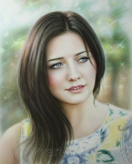 realistichnye_portrety_igor_kazarin (560x700, 245Kb)