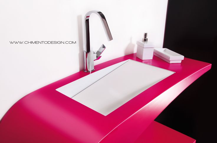 30 best Chimento Design - Arredo Bagno di lusso MADE IN ITALY images ...