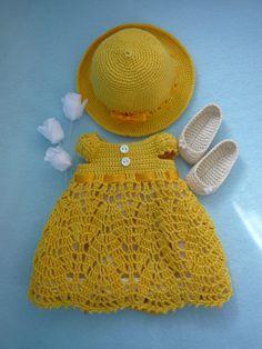 Одежда для паолочек (Paola Reina 32 см) / Одежда / Шопик. Продать купить куклу / Бэйбики. Куклы фото. Одежда для кукол