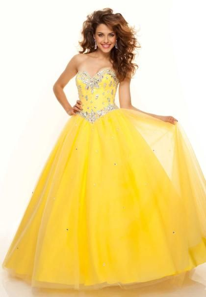 15 best Prom Dresses (Savannah) images by Deanna Hunt on Pinterest ...