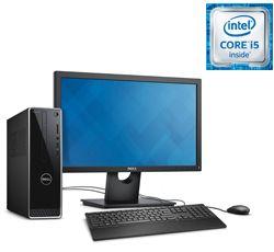 Tienda Telmex - Computadoras, Laptops, Consolas Videojuegos, Mensualidades Recibo Telmex.