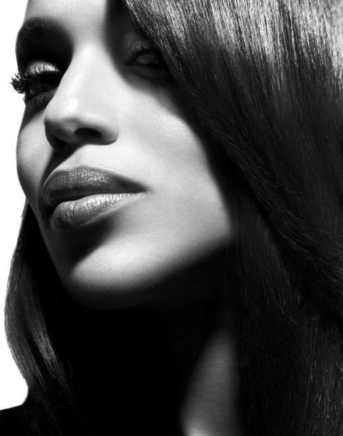 Kerry Washington gorgeous