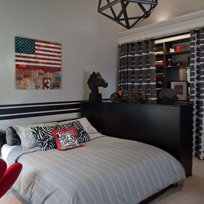 212 best bedrooms teen boys images on pinterest big boy rooms boy bedrooms and bedroom ideas