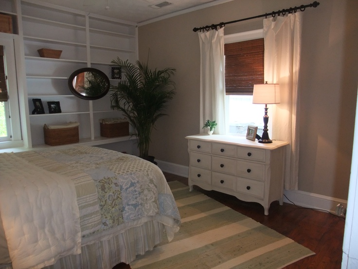 Sherwin Williams Nantucket Dune Paint Pinterest