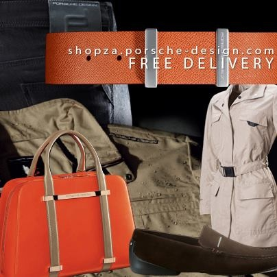 Did you know we offer free delivery when you purchase anything on our online store? http://ht.ly/l7U9i