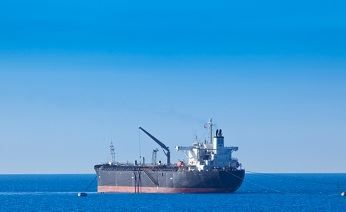 The liberalization of LNG exports is expected to begin this summer - Industry and energy sector: Arctic-Info