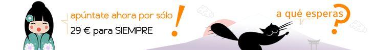 Ahorrar en Crisis: trucos y consejos diarios de ahorroEl directorio de empresas y blogs más bonito del mundo!! Únete hoy!!