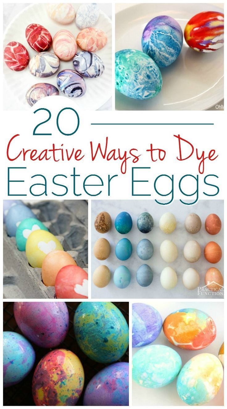72 Best Free Easter Resources Crafts Printables And