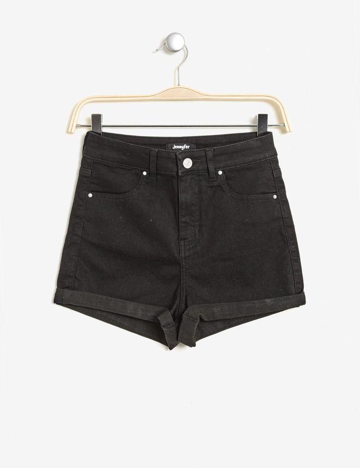 344 best wish jeans shorts jupes images on pinterest. Black Bedroom Furniture Sets. Home Design Ideas