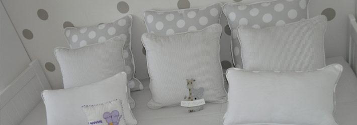 La decoración de las habitaciones infantiles ha pasado a un lugar de relevancia en la decoración de nuestros hogares,