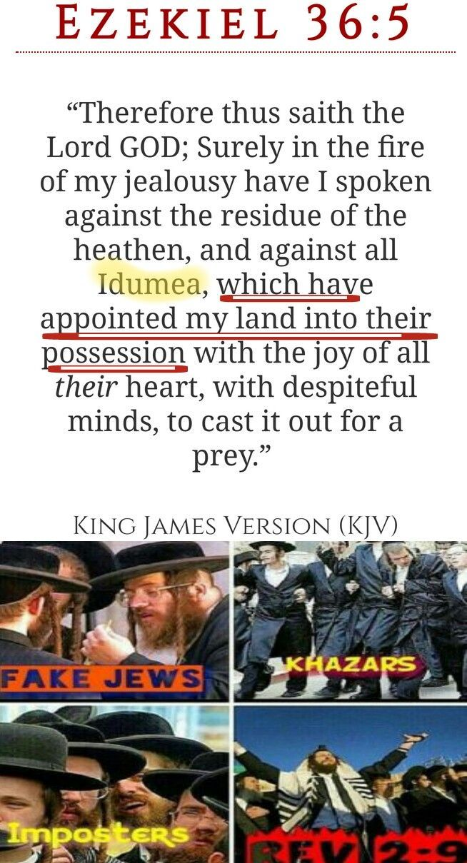 Revelation 2:9 + 3:9. The people who call THEMSELFS jewish are NOT the biblical Hebrew Israelites. They bible is about BLACK people NOT white. Christ is BLACK according to the. Wake up!!! The black slaves of the trans Atlantic Slave Trade & The so called native american Indians (originally black before mass mixing WITH other nations) are the REAL HEBREW ISRAELITES of the Bible. GatheringofChrist.org