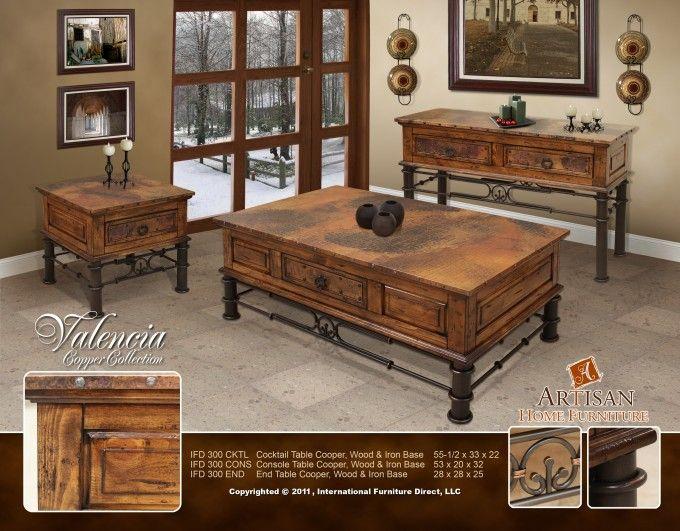 Schlafzimmermöbel set ~ Beautiful bedroom furniture sets bedroom sets
