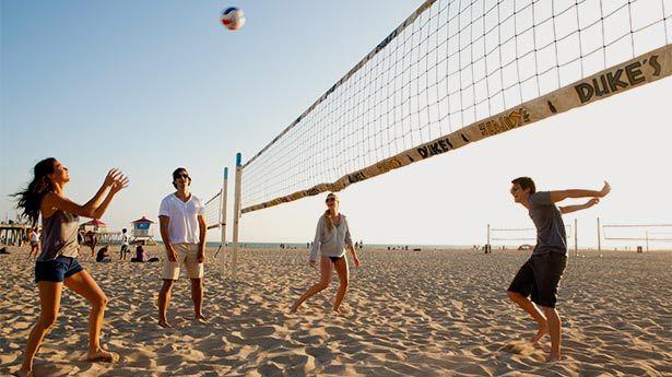 Shorebreak Hotel, Huntington Beach, California | Vacationist