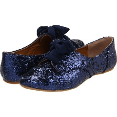 SPARKLY OXFORDS: Style, Glittery Blue, Blue Shoes, Navy Blue, Blue Boogie