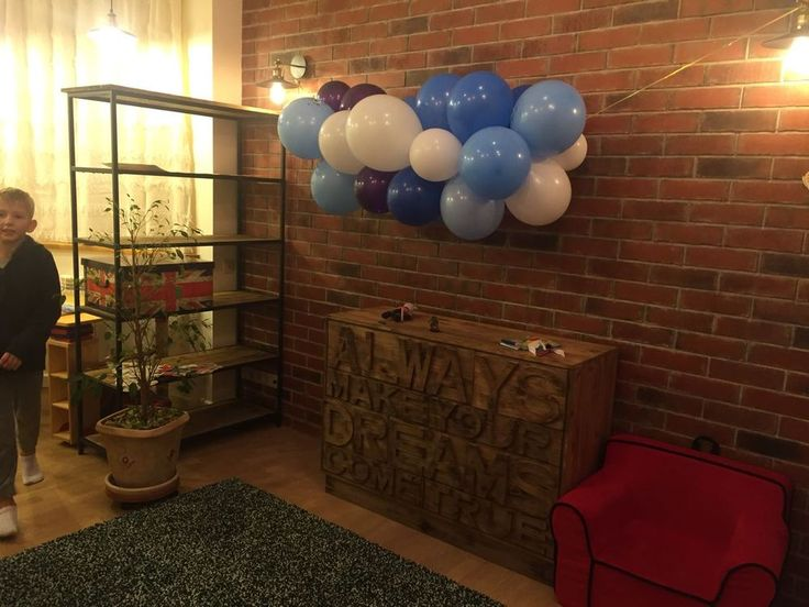 мебель на заказ, стеллажи в стиле лофт, стильная мебель, мебель для дома, loft