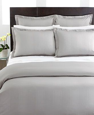 hotel collection bedding 700 thread count microcotton king duvet cover duvet covers bed