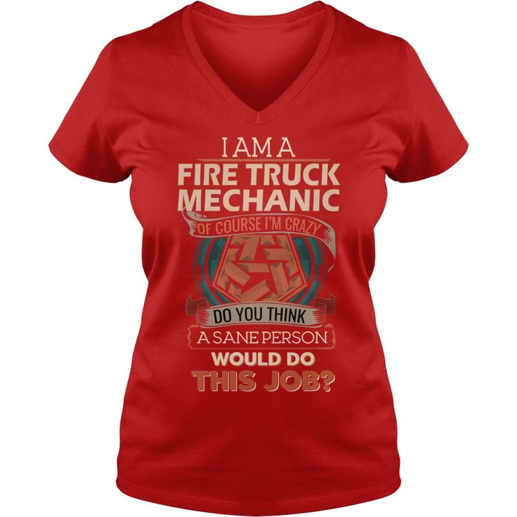 FIRE TRUCK MECHANIC FDojob #gift #ideas #Popular #Everything #Videos #Shop #Animals #pets #Architecture #Art #Cars #motorcycles #Celebrities #DIY #crafts #Design #Education #Entertainment #Food #drink #Gardening #Geek #Hair #beauty #Health #fitness #History #Holidays #events #Home decor #Humor #Illustrations #posters #Kids #parenting #Men #Outdoors #Photography #Products #Quotes #Science #nature #Sports #Tattoos #Technology #Travel #Weddings #Women