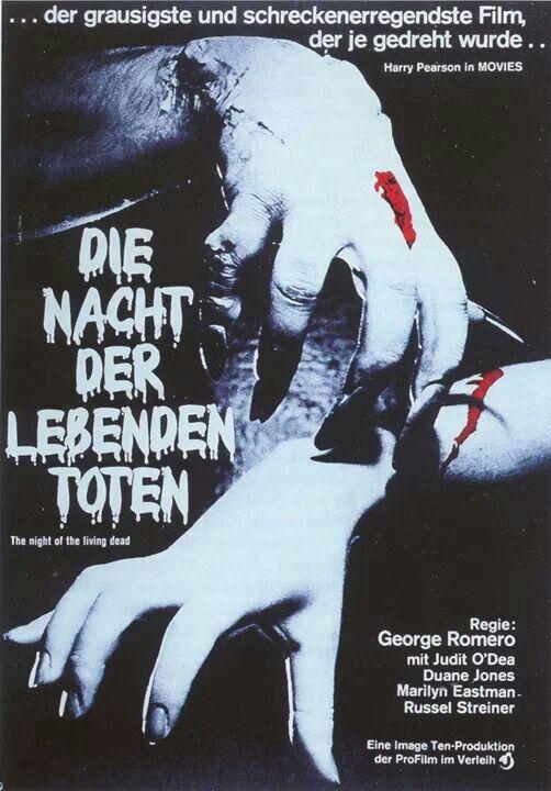Vintage German Poster 69