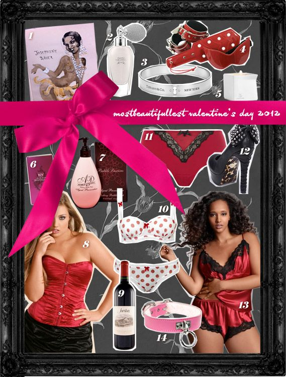 valentine day gift guides