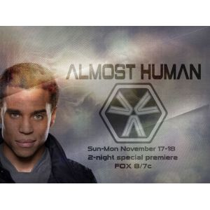 Check out this image by @dancing_arya from #AlmostHumanTaskForce Art Matrix