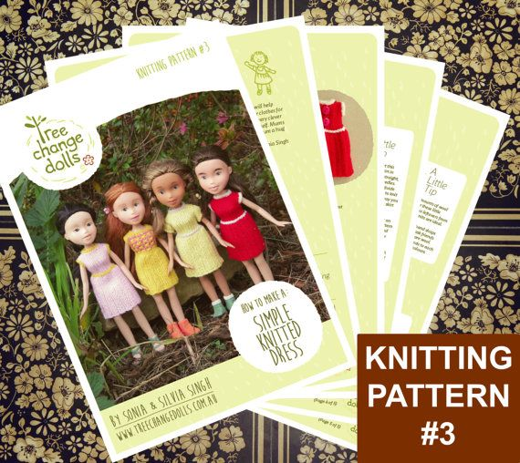 Knitting Patterns For Bratz Doll Clothes : 146 best All things Bratz Dolls & Clothes Makeunder images ...