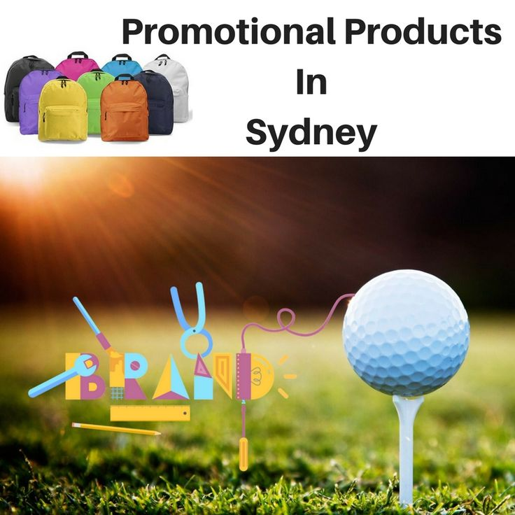 Promosource Australia offer many #promotional  items and #products  in #sydney  , #melbourne , #brisbane  and everywhere in Australia. Promotional #golf  product is one of the products which is includes everything required for your #corporate  or social golf day out. #corporate_gifts #sports #promotional_items