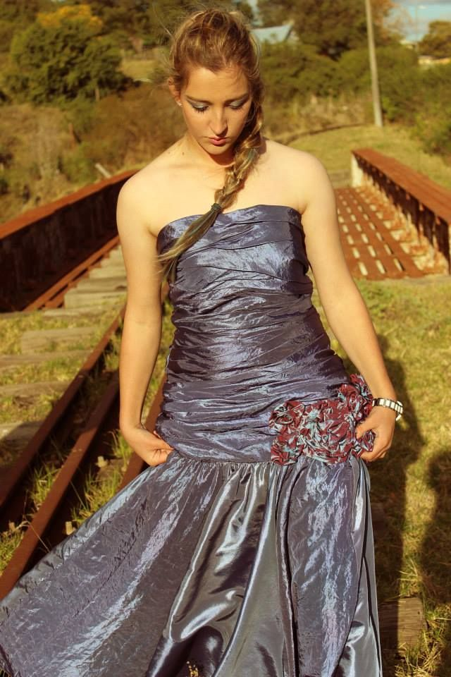 Matric Farewell 2013