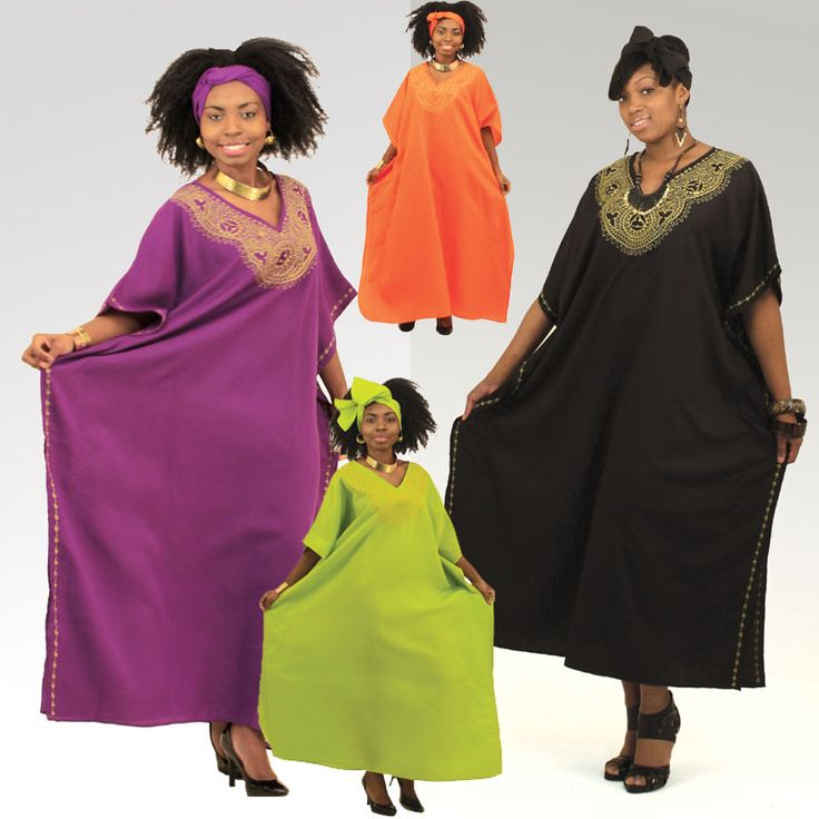 Best images about african fashion dresses pt on