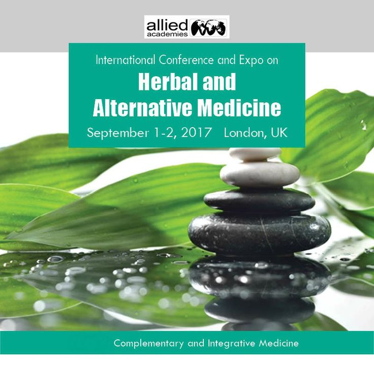 Complementary and Integrative Medicine #Complementary and alternative medicine (CAM) includes a wide range of health care practices and therapies not currently associated with the medical profession or the medical curriculum such as #acupuncture, naturopathy, herbal medicines, chiropractic and massage amongst others.