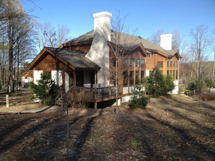 Boyne Mountain Resort in Boyne Falls, MI will soon offer raclette!