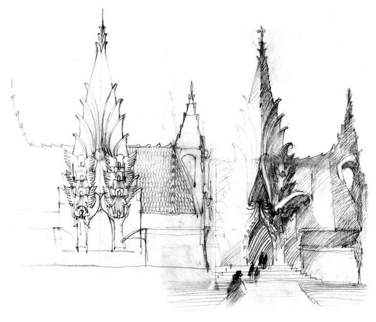makovecz-siofok-templom-02.jpg (1024×876)