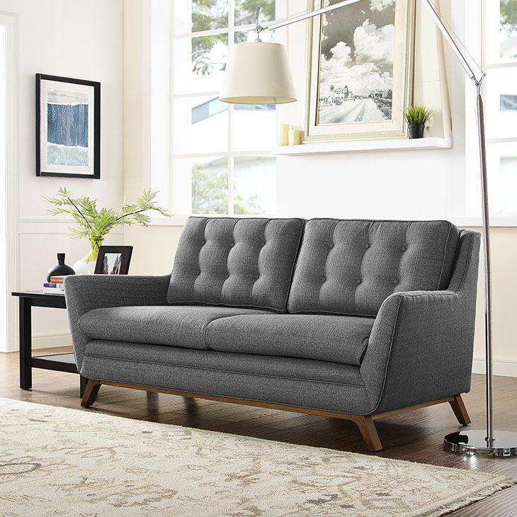 135 Best Furniture Images On Pinterest