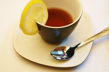 The Benefits of Flaxseed Tea
