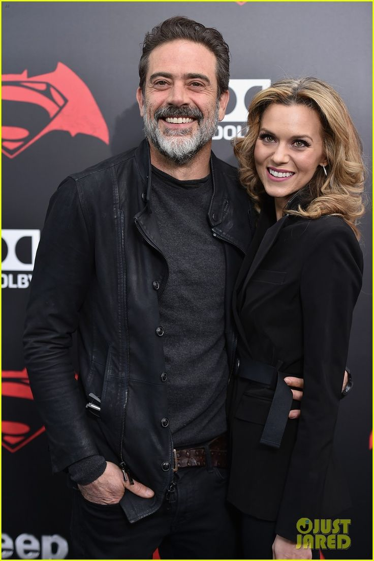 Hilarie Burton Debuts Baby Girl George Virginia, Shares the Struggles of Welcoming Their 'Miracle Baby' | hilarie burton introduces daughter 03 - Photo