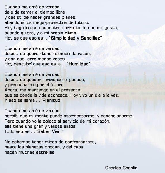 SOÑAR LA VIDA: FRASES DE CHARLES CHAPLIN, FRASES DE GEORGE BERNARD SHAW, FRASE DE ALBERT EINSTEIN, FRASE DE ATAHUALPA YUPANQUI, FRASE DE KYBALION, FRASES DE PAULO FREIRE
